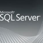 microsoft-sql-server-kurulum